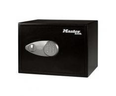 Coffre-fort grande taille à combinaison numérique X125ML - Master Lock
