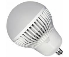 Ampoule LED E40 100W 220V L8 120° Cloche - Blanc Froid 6000K - 8000K