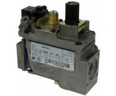 Chauffage Vanne gaz CS23/30 570021309