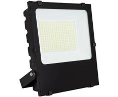 Projecteur LED 150W 145lm/W HE PRO Dimmable Blanc Neutre 4000K - 4500K - Blanc Neutre 4000K - 4500K