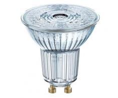 Lampe LED Spot MR16 Parathom GU10 3000°K 7,2 W