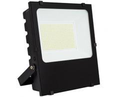 Projecteur LED 200W 145lm/W HE PRO Dimmable Blanc Chaud 2800K - 3200K - Blanc Chaud 2800K - 3200K