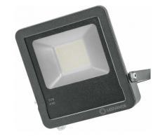 LEDVANCE Éclairage extérieur intelligent à LED avec technologie WiFi, projecteurs pour l'extérieur,