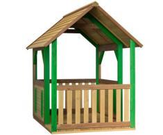 Maisonnette Forest pour enfant - Axi
