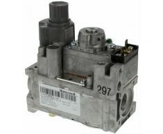 Chauffage Vanne gaz V 4600 C 1029 B