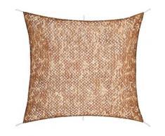 Asupermall - Filet de camouflage avec sac de rangement 6 x 6 m