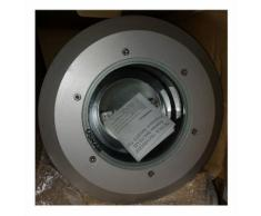 Osram 50260 Projecteur à encastrer Nautilus NAQTIS 150W RX7s (Non incluse)