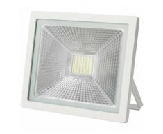 - Projecteur LED - 50W - IP65 - WAVE - Ecolife Lighting®