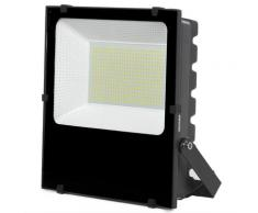 Projecteur Led SMD 200W 130Lm/W IP65 IP65 50000H | Blanc froid (1916-NS-HVFL200W-F-CW)