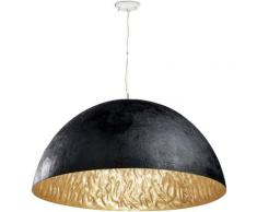 Faro - MAGMA Lampe suspension réf. 29468
