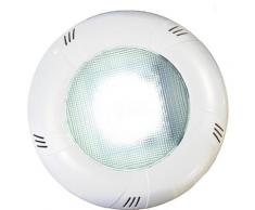 Projecteur LED piscine Nikita - CCEI - Installation sur support mural | Blanc froid 44 W NM40