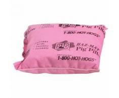 Pig - 20 Coussin absorbant pour produits chimiques ou non identifiés