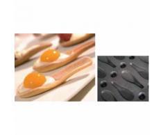 silform cuillères 36 empreintes_337 214,