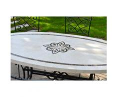 Table marbre » Acheter Tables marbre en ligne sur Livingo