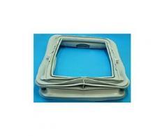 Manchette de cuve lave linge - ch65065