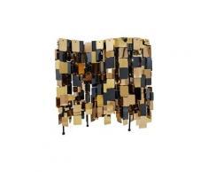 Lampadaire city nights squares 180cm kare design