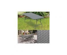 » camping en Acheter sur Tables Table camping de de ligne QhtsdCrx