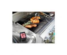 Thermomètre de cuisson bluetooth 4.0 avec app - 1 sonde