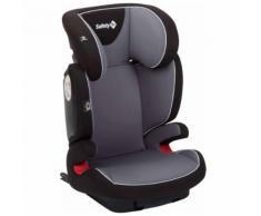Safety 1st Siège auto de sécurité Road Fix 2+3 Gris 8765652000