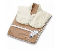 Medisana Coussin chauffant HP 630 pour cou et dos de 61157