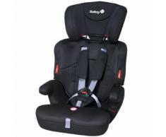 Safety 1st Siège auto de sécurité 2-en-1 Ever Safe 1+2+3 Noir 85127640