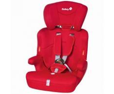 Safety 1st Siège auto 2-en-1 Ever Safe 1+2+3 Rouge 85127650