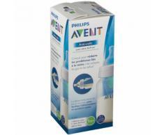 Avent Biberon Anti-colic 260 ml 1+ mois 1 pc(s) 8710103852773