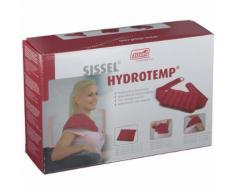 Sissel® Hydrotemp® Compresse chaude Bas de dos 1 pc(s) 4250694704555
