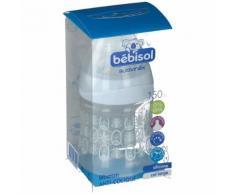 bébisolsuavinéx®biberonanti-colique150ml(Couleurnonsélectionnable) pc(s) Biberon