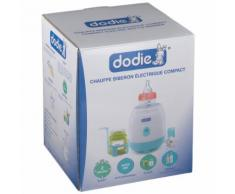 dodie®Chauffebiberonélectrique pc(s) dispositif(s) de lecture