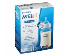 PhilipsAVENTBiberonAnti-colic330ml ml Bouteilles