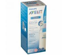 Avent Biberon Classic + 330 ml 3M+ ml Bouteilles