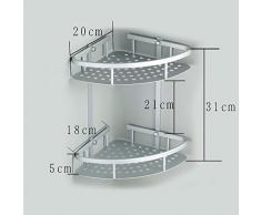 tag re d 39 angle acheter tag res d 39 angle en ligne sur livingo. Black Bedroom Furniture Sets. Home Design Ideas