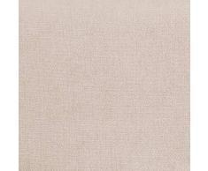 Suenoszzz Fauteuil à Oreilles avec Pieds métalliques Fauteuil Doux tapissé en Tissu Anti-Taches aqualine. Fauteuil pour Chambre ou Salon. Fauteuil Relax pour Allaitement. Mod Sillon 03