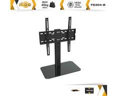 meuble tv suspendu design acheter meubles tv suspendus design en ligne sur livingo. Black Bedroom Furniture Sets. Home Design Ideas