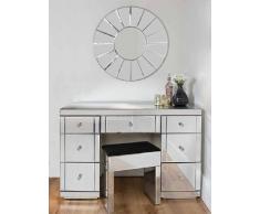 Commodes miroir my furniture acheter en ligne sur livingo
