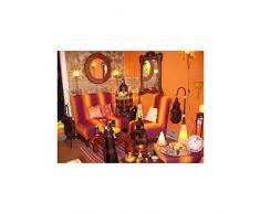 Salon Marocain Acheter Salons Marocain En Ligne Sur Livingo