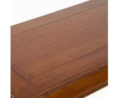 Table basse opium - Collection Serious Line by Craften Wood