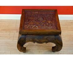 Kinaree PHALUAI Opium Table Basse