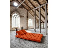 Karup - Shin Sano, Smart Canapé-Lit futon,