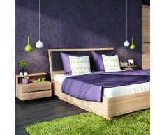 plan de travail mural acheter plans de travaux muraux en ligne sur livingo. Black Bedroom Furniture Sets. Home Design Ideas