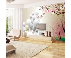 thatch impermable leau antibactrien tapisser de lit chinois picture color - Lit Chinois