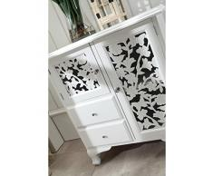 Jolie commode / meuble Baroque