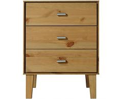 table de chevet d 39 angle acheter tables de chevet d 39 angle en ligne sur livingo. Black Bedroom Furniture Sets. Home Design Ideas