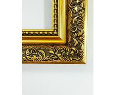 Miroir ancien » Acheter Miroirs anciens en ligne sur Livingo