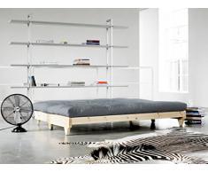 Karup - Frais, Smart Canapé-Lit futon,