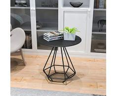 Table De Chevet D Angle Acheter Tables De Chevet D Angle