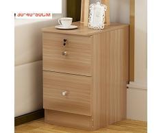 mini chevet armoires20 25 30 35cm chambre super troit tables de - Mini Table De Chevet