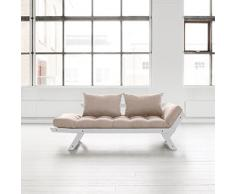 Karup - Canapé-lit Bebop, ou Napper, futon