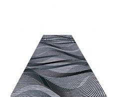 RUNNERQEW Tapis de Porte dentrée Couloir Super Long Couloir Cuisine Tapis Tapis Anti-dérapant (Size : 60 * 100cm)